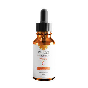 MELAO 30ML Vitamin C Nourishing Serum