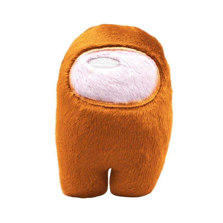 Gioco <span class=keywords><strong>Figure</strong></span> Cute Decorativo Soft Toy Doll per I Regali 10 CENTIMETRI Crew Bambola <span class=keywords><strong>Mascotte</strong></span>