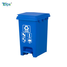 stackable recycling colour coded bins types of garbage containers recycling bins for schools