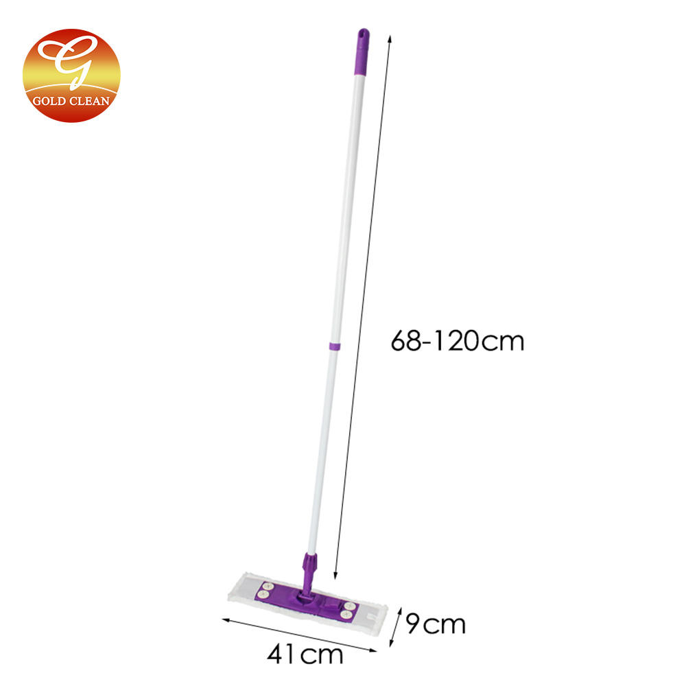 spin mop with pedal mopping cleaner floor cleaning