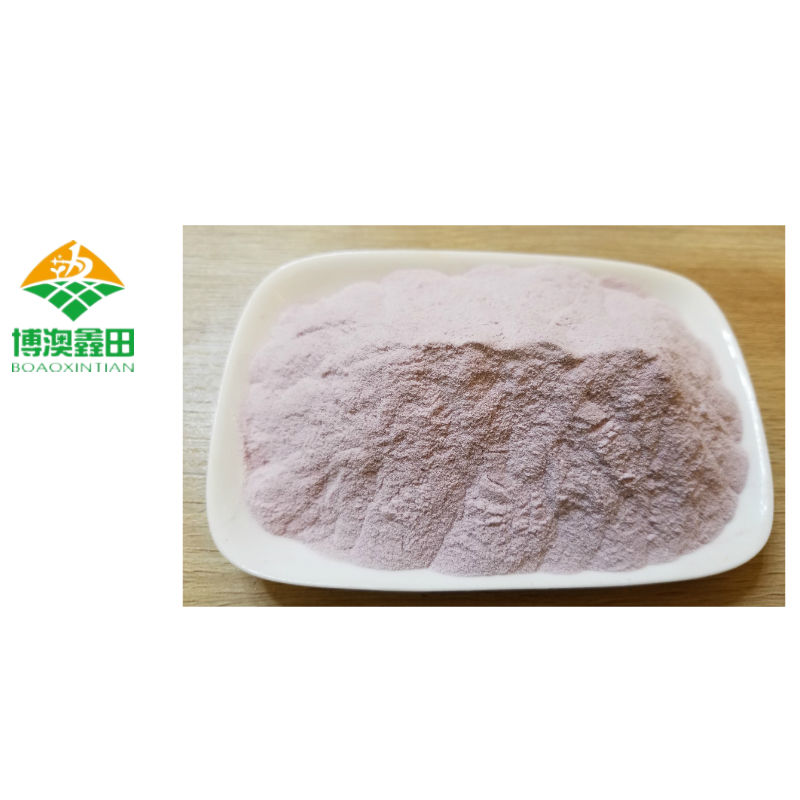 Hot Selling Taiwan taro powder for bubble tea