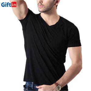 Venta de camisetas elasticas para mujeres list and get free