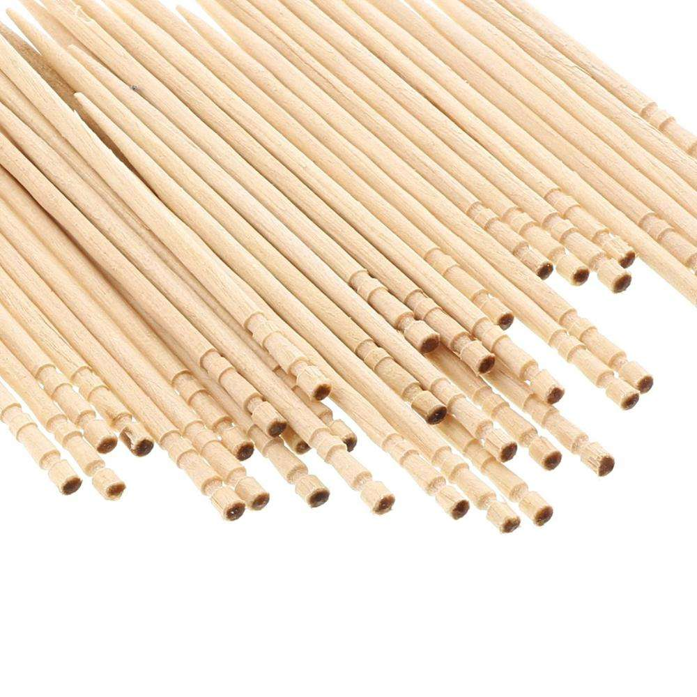 China Wholesale Bamboo Toothpick Factory