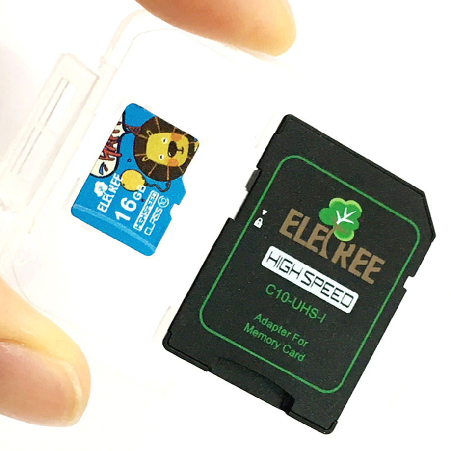 A3 Custom Taiwan camera 1/2/4/8/16/32/64/128 gb mobile phone flash Adata micro PS vita SD memory card with adapter #M12//