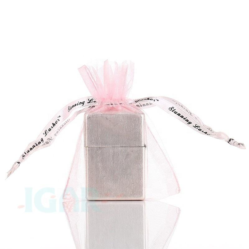 Koord <span class=keywords><strong>Organza</strong></span> Bag Wit Sieraden Pouches Baby Shower Party Wedding Favor Tassen Groothandel Kerst <span class=keywords><strong>Organza</strong></span> Mesh Organiseren Wijn