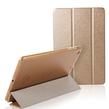 for iPad 10.2 Case Lightweight Smart Cover with Auto Sleep Wake PU Leather Flip Tablet Cover Case for Apple iPad 10.2 2019