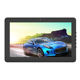 15.6 inch digital photo frame hd media player with lcd advertising player IPS screen 1920*1080 support 1080P videos