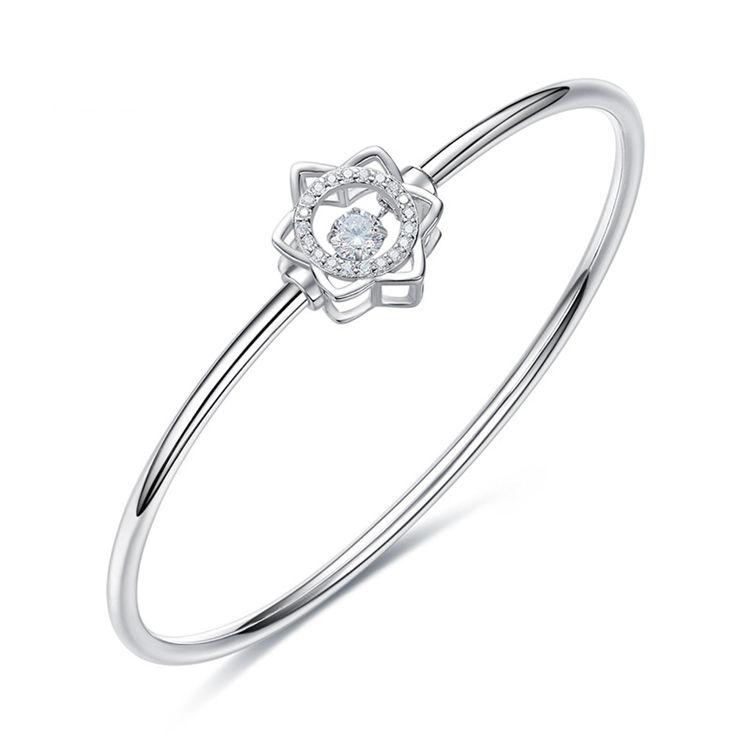 En <span class=keywords><strong>gros</strong></span> Luxe Femmes Charme Magnétique Bijoux Bracelet En Cuir Bracelet