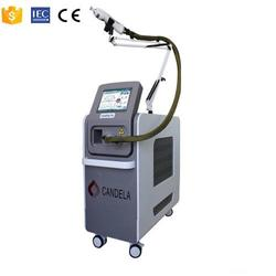 Best Price 755nm Alexandrite Laser for Hair Removal