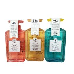 Hot Selling Fantastic Fragrant Smell Essential Oil Body Wash