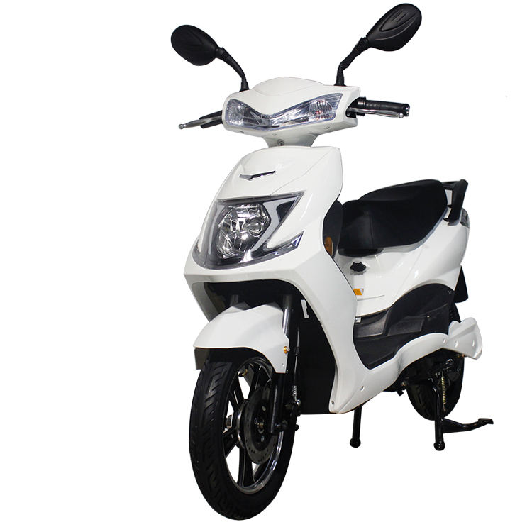cheap 350W-500w high quality electric bikes 48V60V 20AH electric bicycle adult speed 25-50km/h electric motorcycle