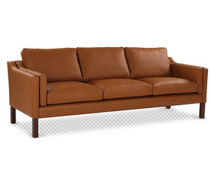 Leather Sofa manufacturers Furniture supplier list
