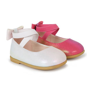 Kids boy and girl flat shoes The new high-end counter shoes Factory Price Wholesale children school Sneakers Casual Shoes