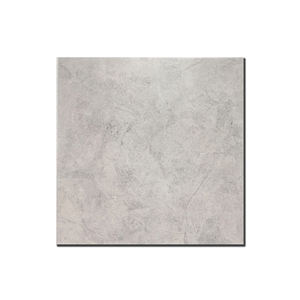 300*300mm bathroom ceramic wall tiles