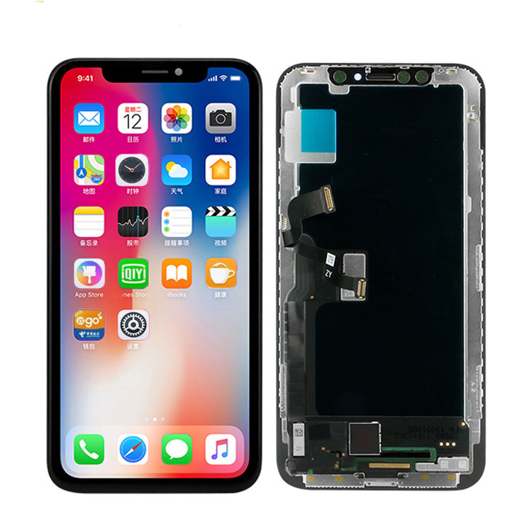 Best price for iphone 6s 7 8 X 11 display Original for iphone 6 7 8 X XS XR 11 display lcd screen replacement for iphone screen