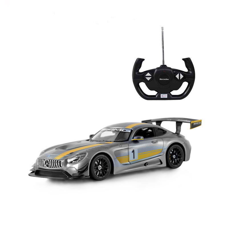 Rastar 1:14 Rc Model Cars Toy For Kids remote control radio toy car model racing speed vehicles 2.4Ghz for sale Walmart kids toy