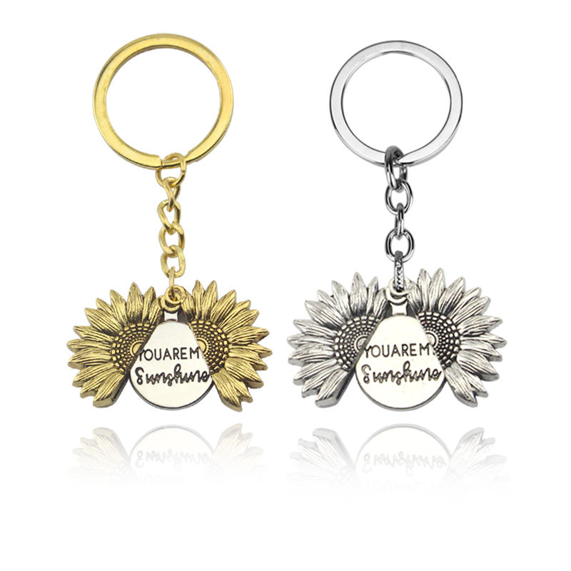 China You Keychain China You Keychain Manufacturers And Suppliers