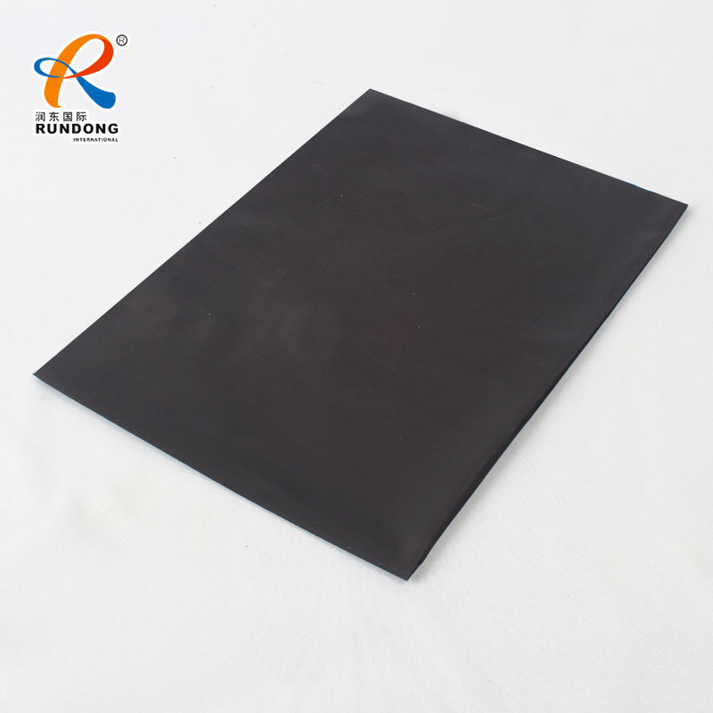 Cheap Gabardine Material Polyester And Cotton Fabric Textile 240Gsm Drill Fabric