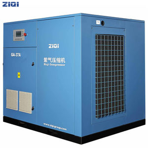 Compressor Air Compressor general industrial equipments