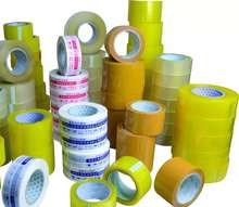 Custom Printing Adhesive Packing Tape