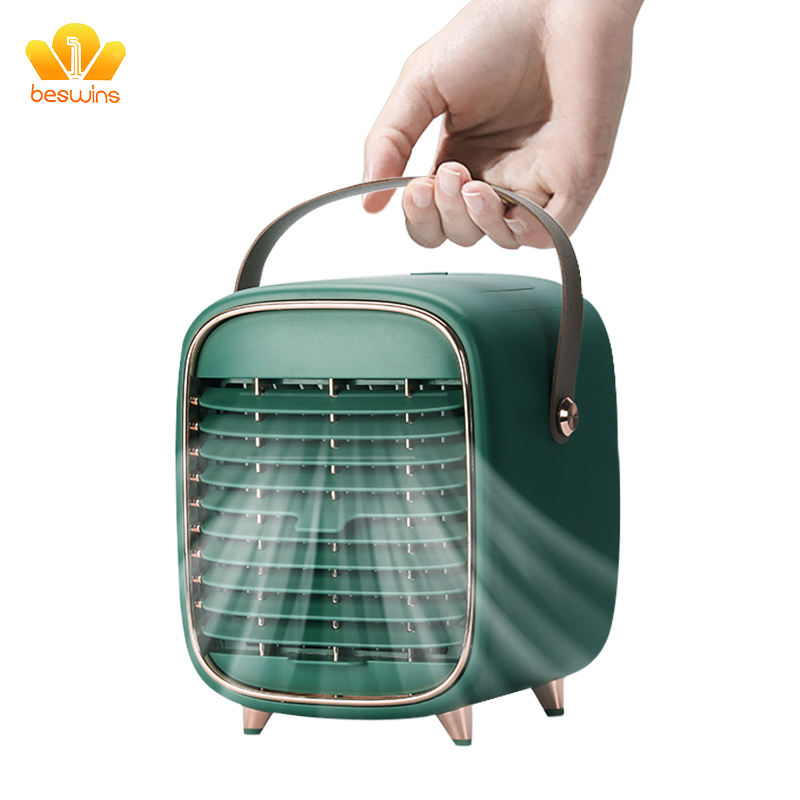 cool Office air symphony tent water inverter 2020 conditioners cooler car mini ac portable air conditioner