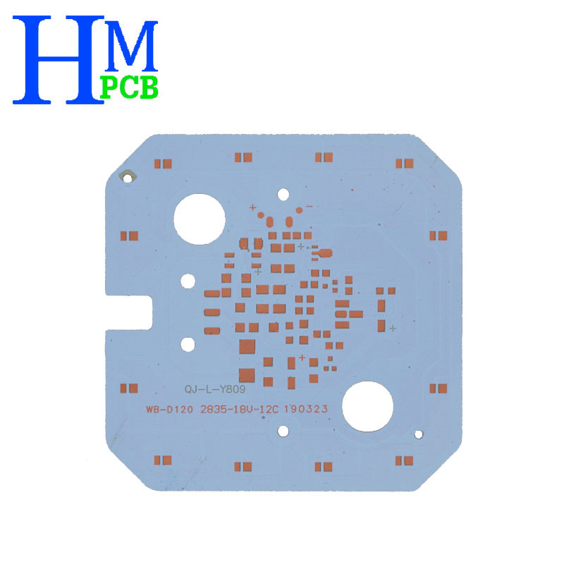 High Quality Air Conditioner Inverter Universal Controller Pcb Board
