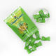 Candies Sweets Import And Export Candies And Sweets Cheap Wholesale Ginger Hard Candy