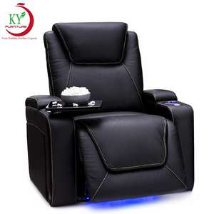 recliner cinema chair, recliner cinema chair Suppliers and