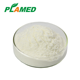Cosmetic Raw Material Natural Ferulic Acid Powder 1135-24-6