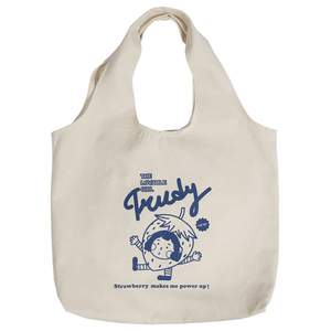 Disegno speciale tessuto naturale di colore studenti borsa a tracolla di tela Originale eco friendly shopping bag