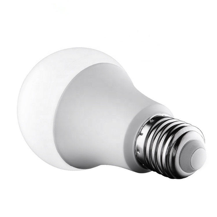 Nieuwe Licht High Power A23 Warm Wit Geen <span class=keywords><strong>Dimbare</strong></span> Thuis Led Lamp