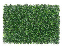 ZERO Factory Wholesale Price Grass Encryption Fake Plant Hedge Artificial Greenery Wall for Company or Shopping Mall Decoration