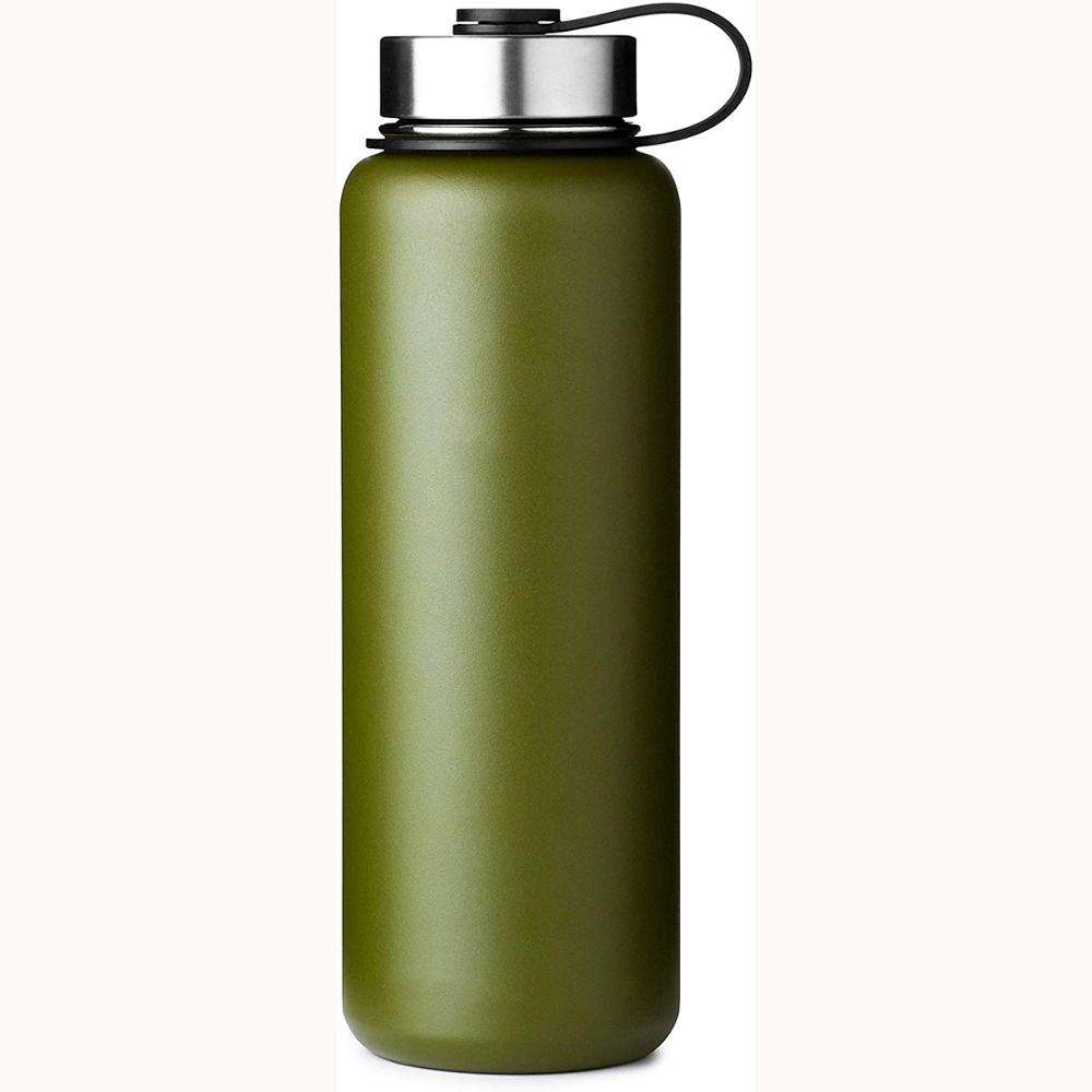 Hot Sale Stainless Steel Thermos Travel Water Bottle orchid arabic vacuum flask