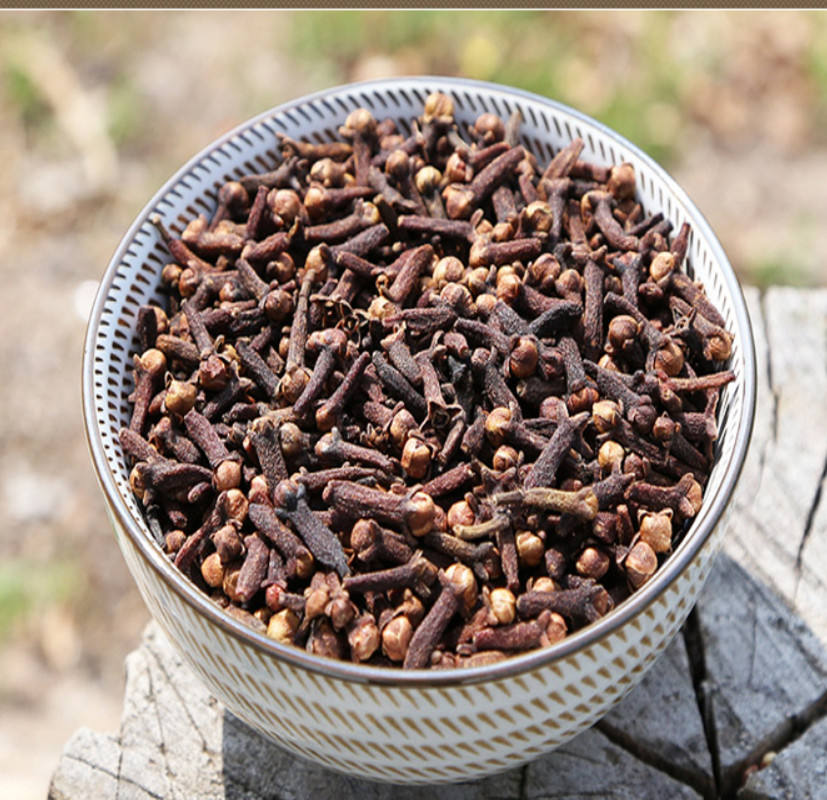 Factory Price Is Popular Tanzania Clove Prices For 1Kg Cloves Spices