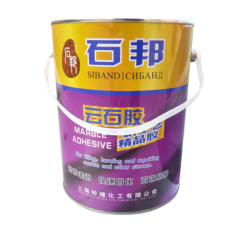 China Factory Cheap Price Solid Surface Of Quartz Countertop Seam Adhesive Super Glue For Stone