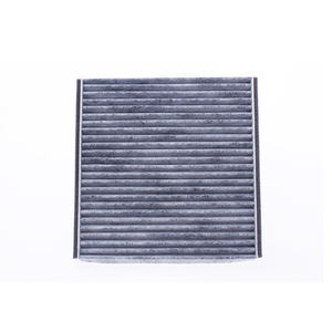 Hot selling cabine filter auto voor 87139-0d030