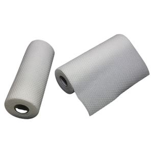 Commercial Grade All-Purpose Microfiber Highly Absorbent, LINT-Free, Streak-Free Cleaning Towels