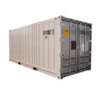 DNV 2.7-1 Standard 20ft Offshore Reefer Container