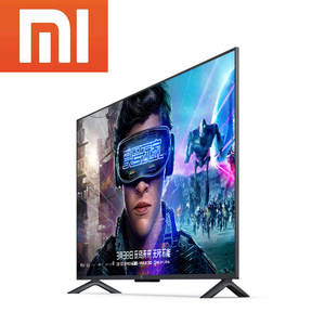 Hot SaleOriginal Xiaomi Mi LED TV 4X 65inch 4K 3840*2160 Screen 2GB RAM 8GB television 4k smart tv