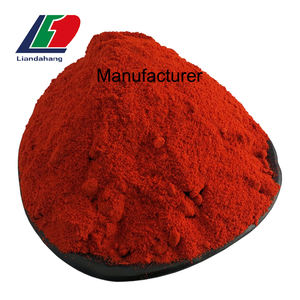 China Biggest Exporter No Colorant Nuisanceless Sweet Paprika, Paprika, Single Spices and Herbs