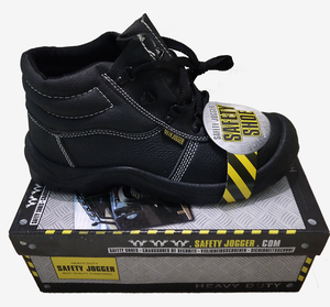 Best brand steel toe industrial work boot safety shoes cheap price working shoes for men