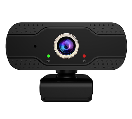 1080P USB video conference camera 360 degree desktop usb oem webcam uvc driverless camera for computer
