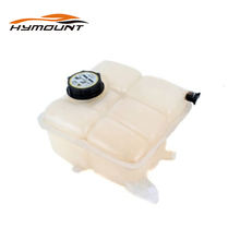 Auto parts Coolant Reservoir Bottle Coolant Tank With cap 8V618K218 For Ford Focus