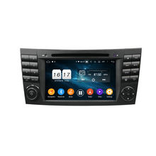 KLYDE KD-7010 High Quality 1024x600 Octa Core  4g Ram/32g Rom car dvd player for Corolla 2012 Android 9.0 Car Dvd Player