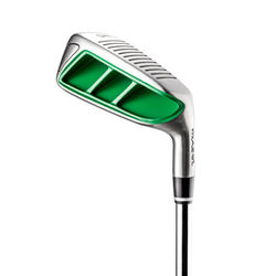 OEM Best seller customized golf chipper head