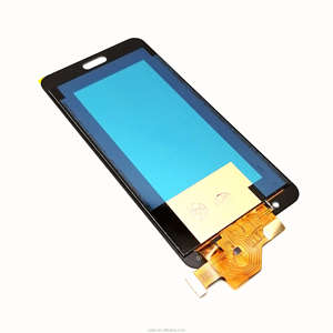 Replacement Display OLED2 For samsung galaxy j5 2016 LCD touch screen for samsung J510 LCD