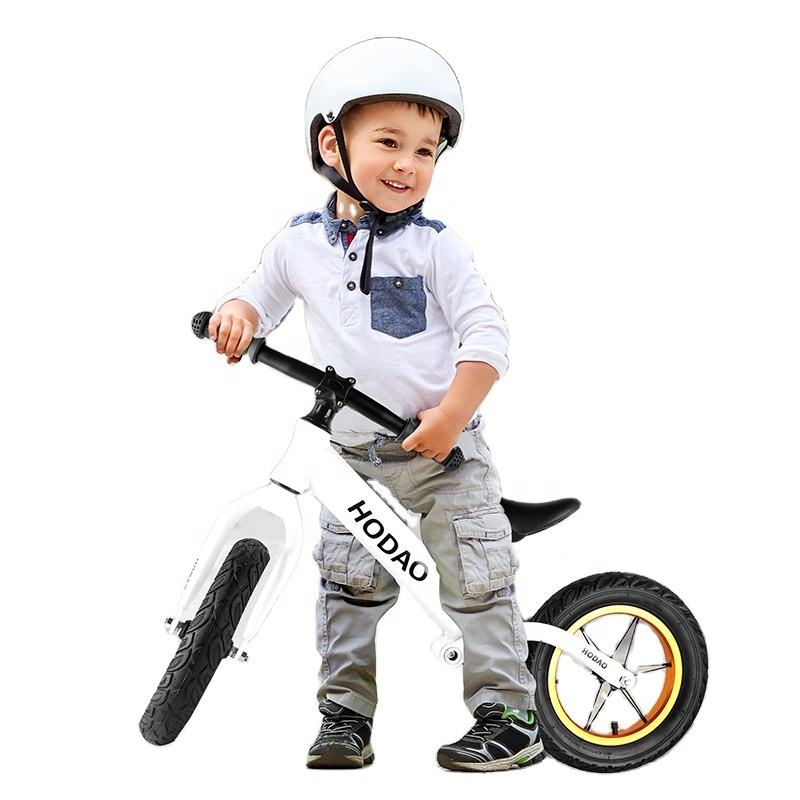 High quality trycicle bike bicycle parts aluminum kids vintage kid balance bike