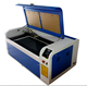 Lasercut Cutting Machine Acrylic Laser Cutting Engraving Machine Price For Paper Acrylic Wood Plastic Abs