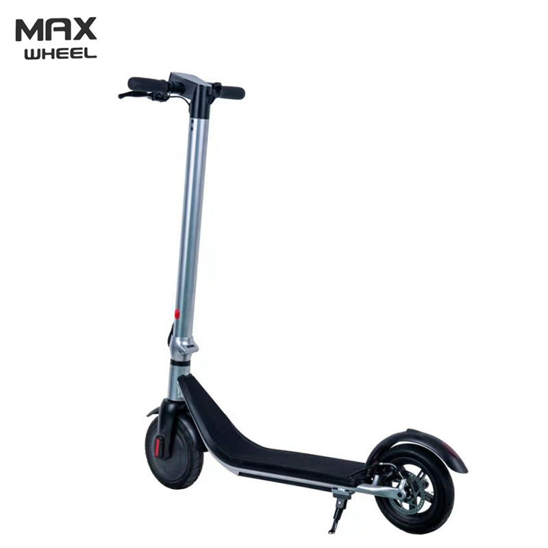 China factory high quality with cheaper price adult foldable electric scooter / mini electric scooter foldable