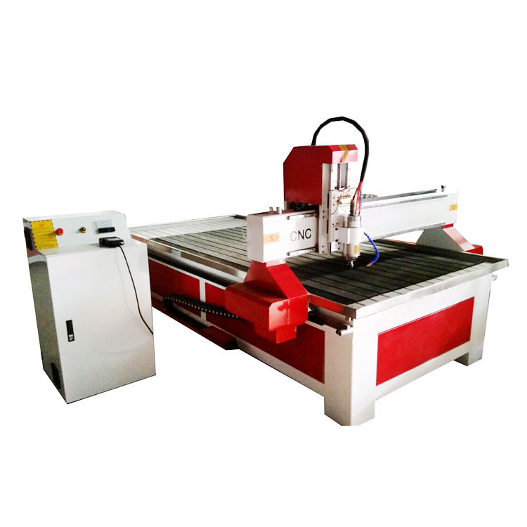 New style 1325 woodworking cnc router machine carving machine for Acrylic MDF wood